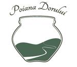 Logo-poiana